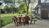 105 Drake Terrace - Photo 25