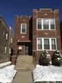 4826 Roscoe Street - Photo 1