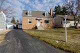 557 Stewart Avenue - Photo 3