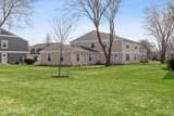 364 Meadow Court - Photo 1