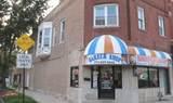 2424 Western Avenue - Photo 1