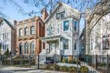 1444 George Street - Photo 1