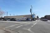 3352-3358 Foster Avenue - Photo 1