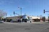 3352-3358 Foster Avenue - Photo 2