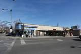 3352-3358 Foster Avenue - Photo 3