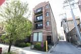 1831 Belmont Avenue - Photo 1