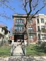 4525 Dover Street - Photo 1
