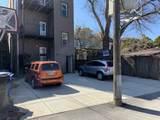 4525 Dover Street - Photo 38