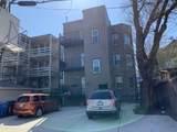 4525 Dover Street - Photo 39