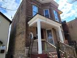 1627 Washtenaw Avenue - Photo 1