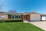 2148 Old Hicks Road - Photo 1