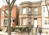 7328 Dante Avenue - Photo 1