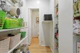 834 Forest Avenue - Photo 15