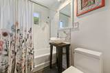 834 Forest Avenue - Photo 18