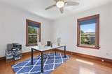 834 Forest Avenue - Photo 19