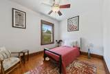 834 Forest Avenue - Photo 20