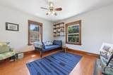 834 Forest Avenue - Photo 21