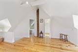 834 Forest Avenue - Photo 25