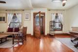 834 Forest Avenue - Photo 4