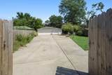 834 Forest Avenue - Photo 35