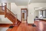834 Forest Avenue - Photo 5