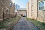 4440 Prairie Avenue - Photo 1