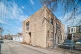 4440 Prairie Avenue - Photo 13