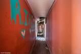 4440 Prairie Avenue - Photo 4