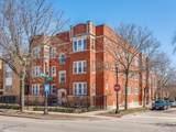 931 Brummel Street - Photo 1