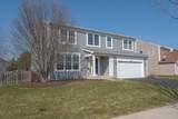 2956 Foxmoor Drive - Photo 1