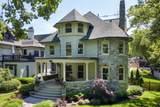1741 Hinman Avenue - Photo 1