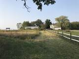 109 New Monee Road - Photo 17