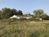 109 New Monee Road - Photo 19