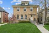 1143 Grove Avenue - Photo 1