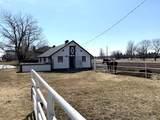 1700 Little Rock Road - Photo 19