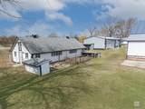 1700 Little Rock Road - Photo 7