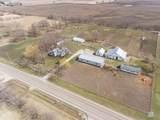 1700 Little Rock Road - Photo 8