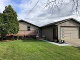 37695 Jeanette Court - Photo 1