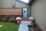 37695 Jeanette Court - Photo 2