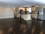 37695 Jeanette Court - Photo 11