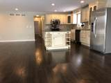 37695 Jeanette Court - Photo 12