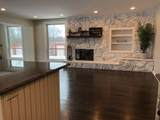 37695 Jeanette Court - Photo 13