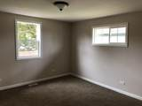 37695 Jeanette Court - Photo 15