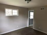 37695 Jeanette Court - Photo 16