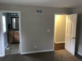 37695 Jeanette Court - Photo 17