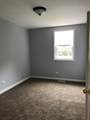 37695 Jeanette Court - Photo 20
