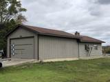 37695 Jeanette Court - Photo 3