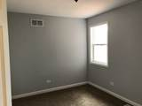 37695 Jeanette Court - Photo 21
