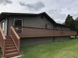 37695 Jeanette Court - Photo 5