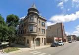 1624 Grand Avenue - Photo 1